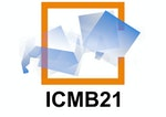 The International Conference on Moisture in Buildings 2021