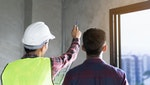 Contractors will need to become TrustMark approved to take advantage of the Green Homes Grant.
