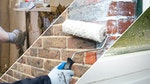 Dealing with Dampness in Existing Buildings CPD Webinar