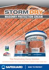 Stormdry System Brochure