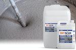 Drybase Bondaid Plus (SBR)