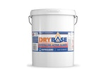 Drybase Crystalline Active Tanking Slurry