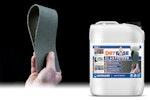 Drybase Elasticiser