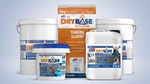 The Drybase Tanking Range