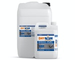 Drybase Bondaid Plus (SBR)