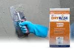 Drybase Tanking Slurry