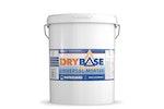 Drybase Universal Mortar