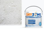 Dryzone Anti-Condensation Paint