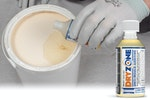 Dryzone Anti-Mould Additive