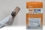 Dryzone Hi-Lime Finishing Plaster