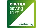 The Energy Saving Trust