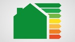 Property owners should take advantage of the Green Homes Grant.