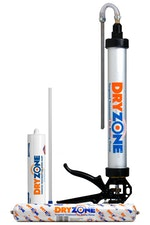 The Dryzone Range