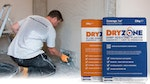 New Damp-Resistant Plasters
