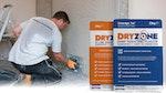 New Damp-Resistant Plasters