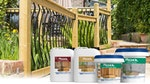Safeguard Launches New Roxil Landscaping Range