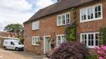 Heritage Domestic Property in Warnham, West Sussex