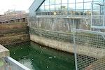 Barrow Dock Museum (From outside)