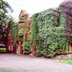 Hartsdown House