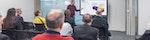 Safeguard CPD Seminars
