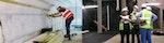 Waterproofing Basements and Underground Structures CPD Seminar (Newbuild + Refurbishment)