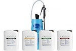 The SoluGuard Range