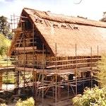 The Mynkah House