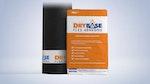 Drybase Flex Membrane & Drybase Flex Adhesive