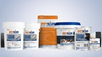 Drybase Damp-Proof Coating Range