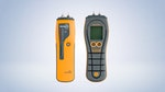 Protimeter Moisture Meters