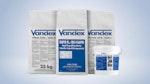 Vandex Rapid Range