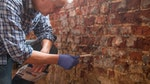Treating Rising Damp