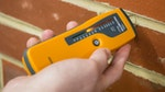 Surveyors Damp-proofing Course