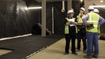 Waterproofing Basements and Underground Structures (Newbuild)