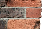 Damaged brickwork will worsen if left untreated