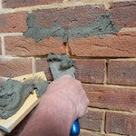 Fix structural defects