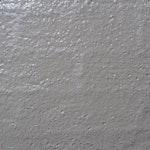 "Vandex BB75 ""orange peel"" texture"