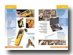 Product guide Protimeter – karsten tube