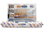 Dryzone Damp-Proofing Cream or Dryrod Damp-Proofing Rods