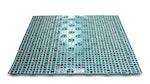Oldroyd Xp Plaster Membrane