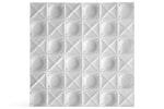 Oldroyd Xv Clear Cavity Drainage Membrane