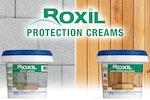 Roxil Wood Protection Cream and Roxil Patio Cream