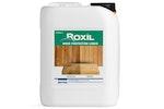 Roxil Wood Protection Liquid