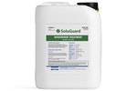SoluGuard Woodworm Treatment (BPR)