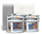 Stormdry Enhance Masonry