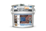 Stormdry CB Coat - Crack Bridging Coating