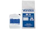 Vandex BB75E