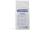Vandex CRS Levelling Compound LC