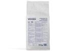 Vandex Levelling Plaster