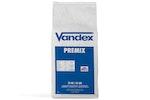 Vandex Premix